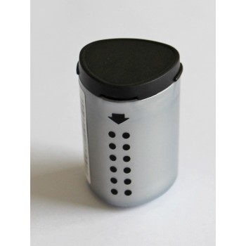 Einfach-Behälterspitzer...