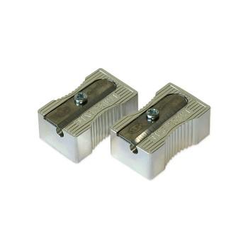 Handspitzer Kum Metall