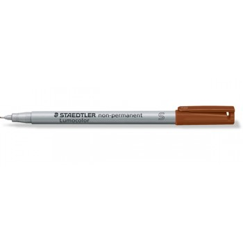 Lumocolor-Stift 0.4mm...