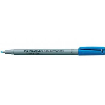 Lumocolor-Stift 0.6mm...