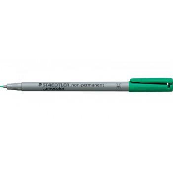 Lumocolor-Stift 1mm...