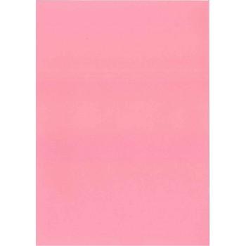 Kopierpapier A4 80gr. rosa...