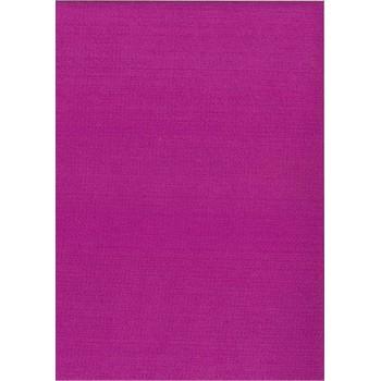 Design-Filz, pink...