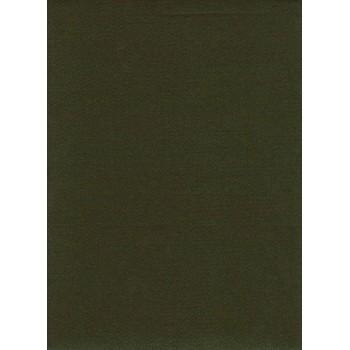 Design-Filz, dunkelgrün...